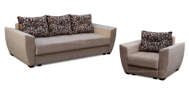 мягкая мебель купить мягкую мебель фабрика мягкой мебели в